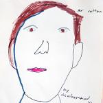 Tom Cottom - Y6C Teacher
