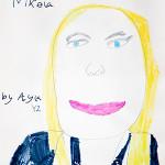 Nicola Nokes - Teaching Assistant