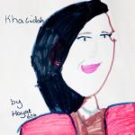 Khalida Khanom - Parent Support Partner