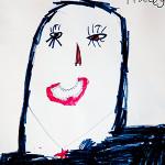 Tracy Mentesh - Nursery Nurse
