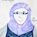 Fahima Begum - Y3 Teacher