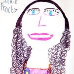 Jackie Proctor - Reception Teacher