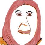 Luthfa Begum - Midday Meals Supervisor