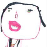 Rebecca Baechler - Nursery Class Teacher