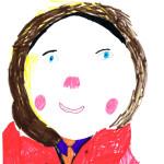 Natalie Barry - Midday Meal Supervisor