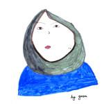 Suheda Khanom  - Y5 Teacher