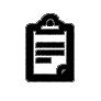box-icon1-copy2-1