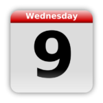 jilagan_Calendar_Icon_Large-1-150x150